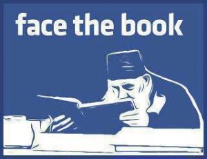facethebook