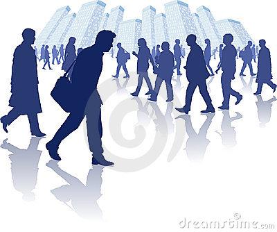 gente-ocupada-que-recorre-travs-de-una-ciudad-16040642