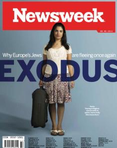 newsweek-exodus1