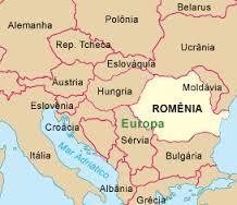Romenia1