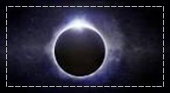Solar Eclipse-2015