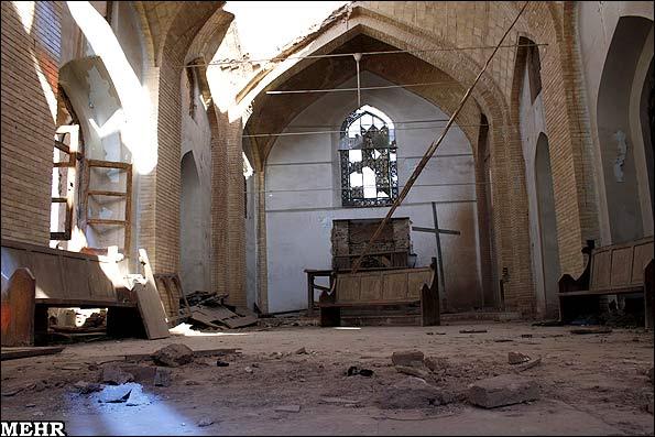 Historic-church-in-Kerman-demolished12