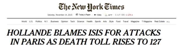 France-ISISattacks-Nov2015
