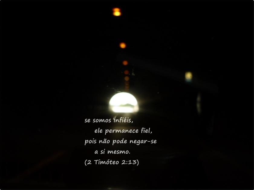 2 Tim.2.13