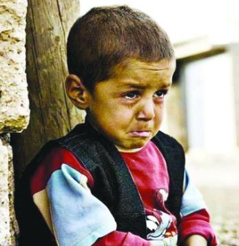 12-Iraq_Boy
