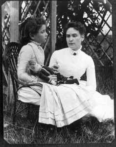 Helen_Keller_with_Anne_Sullivan_in_July_1888