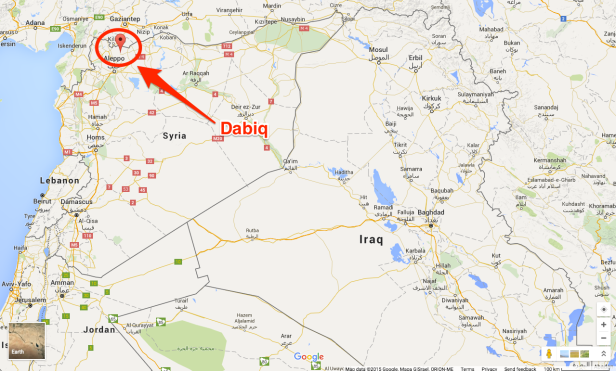 dabiq-map