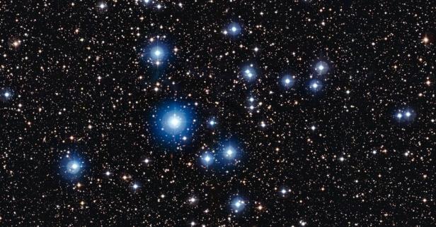 estrelas-1
