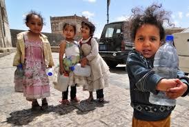 kids-of-iemen