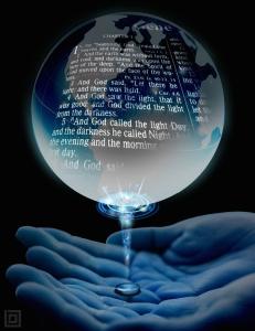 hologram-bible-2-copy