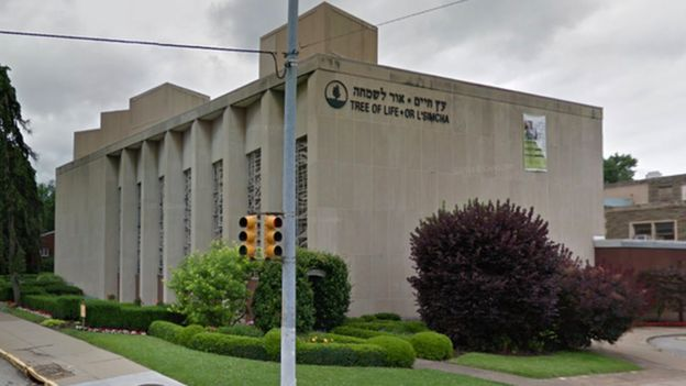 _threeoflife_synagogue